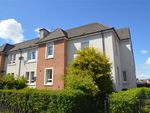 Thumbnail to rent in Dorlin Road, Stepps