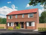 Thumbnail to rent in William Burton Place, Bromborough Pool, Wirral