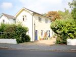 Thumbnail to rent in Riverview Mews, Addlestone Road, Addlestone, Surrey