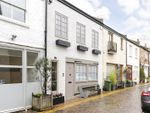 Thumbnail for sale in Colville Mews, London