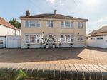 Thumbnail for sale in Domers Wells Lane, Southall