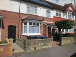 Thumbnail for sale in Phipson Road, Sparkhill, Birmingham