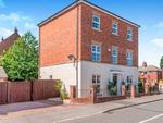 Thumbnail for sale in Leicester Crescent, Worksop, Nottinghamshire