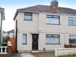 Thumbnail for sale in Moorland Road, Maghull, Liverpool