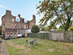Thumbnail for sale in Ravenslea Road, London