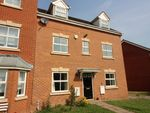 Thumbnail to rent in Farzens Avenue, Chase Meadow Square, Warwick