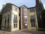 Thumbnail to rent in Park Grove, King Cross, Halifax