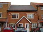Thumbnail to rent in Redgrave Close, St James Village, Gateshead, Tyne And Wear