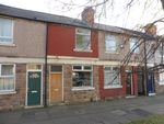 Thumbnail to rent in Russell Street, Rotherham