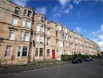 Thumbnail for sale in Somerville Drive, Mount Florida, Glasgow