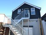 Thumbnail to rent in Gaol Lane, Sudbury