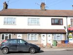 Thumbnail to rent in Clarence Road, Grays