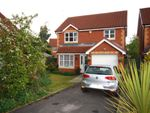 Thumbnail for sale in Langley Drive, Crewe