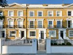 Thumbnail to rent in Ordnance Hill, London