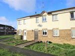 Thumbnail for sale in Turnstone Close, Weymouth, Dorset
