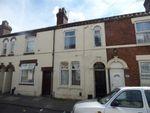 Thumbnail for sale in Seaford Street, Shelton, Stoke-On-Trent