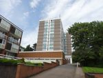 Thumbnail to rent in Kenilworth Court, Styvechale, Coventry
