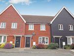 Thumbnail for sale in Primrose Avenue, Sittingbourne, Kent