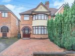 Thumbnail for sale in Glaisdale Road, Hall Green, Birmingham, West Midlands