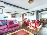 Thumbnail to rent in Topcliffe Drive, Orpington