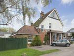 Thumbnail for sale in Reculver Road, Beltinge, Herne Bay, Kent