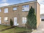 Thumbnail for sale in Appledore Crescent, Bothwell