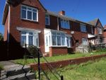 Thumbnail to rent in Meadowdale Crescent, Newcastle Upon Tyne