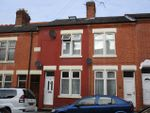 Thumbnail for sale in Derwent Street, Leicester