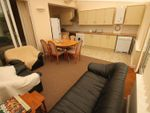 Thumbnail to rent in Muscliffe Road, Winton, Bournemouth