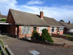 Thumbnail for sale in St. Marys Road, Sileby, Leicestershire
