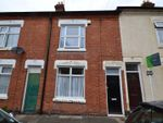 Thumbnail for sale in Hazel Street, Leicester