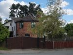 Thumbnail to rent in Hawarden Road, Hope