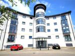 Thumbnail to rent in Holly Court, Angel Ridge, Swindon, Wiltshire