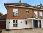 Thumbnail for sale in Inchbonnie Road, South Woodham Ferrers, Chelmsford, Essex