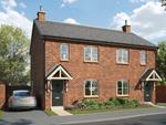 Thumbnail to rent in The Cherry, Estone Grange, Chapel Drive, Aston Clinton, Buckinghamshire