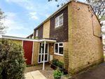 Thumbnail to rent in Scarlett Close, Woking