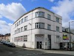 Thumbnail for sale in Commercial Road, Swindon