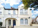 Thumbnail for sale in Linacre Road, London