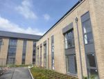 Thumbnail to rent in Olympus House, Swindon, Wiltshire