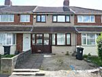 Thumbnail for sale in Leinster Avenue, Knowle, Bristol