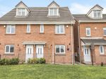 Thumbnail to rent in Elton Head Road, St. Helens