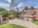 Thumbnail for sale in Limmerhill Road, Wokingham, Berkshire