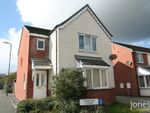 Thumbnail to rent in Timothy Court, Stockton On Tees