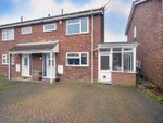 Thumbnail to rent in Manorfield Close, Ormesby, Great Yarmouth
