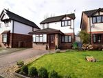 Thumbnail to rent in Castleheath Close, Wirral, Merseyside