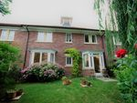 Thumbnail to rent in The Yonne, Chester