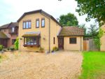 Thumbnail for sale in Rectory Leys, Offord Darcy, St Neots, Cambridgeshire