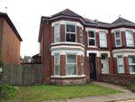 Thumbnail to rent in Foundry Lane, Southampton