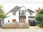 Thumbnail for sale in Bristol Road, Chippenham, Wiltshire