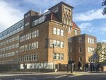 Thumbnail to rent in The Shepherds Building, Rockley Road, Shepherds Bush